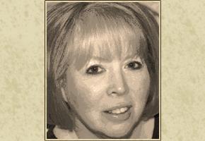 Susan Bouchard