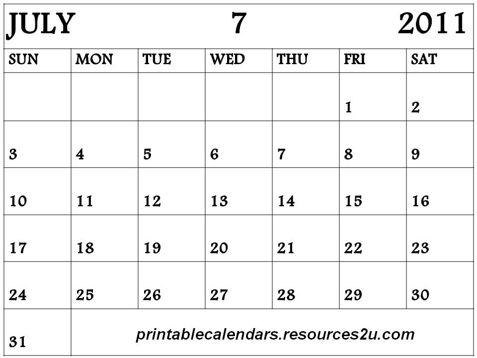 "Weekly Calendar Horizontal : Search results for ""editable calendar template page"