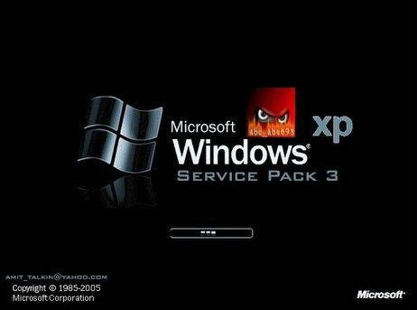 скачать драйвера для windows 7 видюха