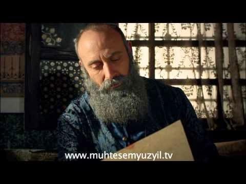Paşa Gönlüm 1.Bölüm Fragmanı -2