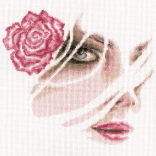 RTO, Коралловая роза