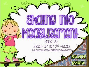 https://www.teacherspayteachers.com/Product/Skating-into-MeasurementActivities-Using-Centimeters-and-Inches-655750