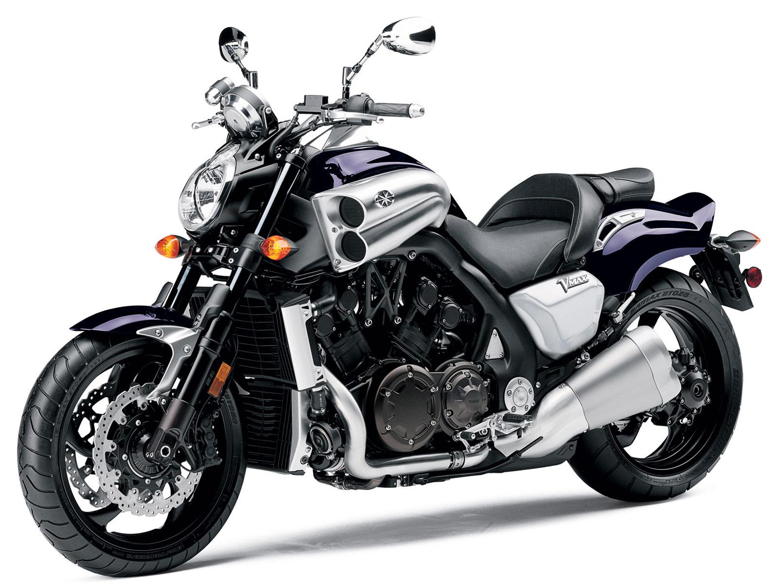 Yamaha Vmax Motorcycle Music Search Engine At