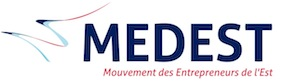 Club d'Affaires MEDEST