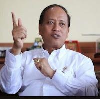 Menristek Dikti, Ijazah PNS Seluruh Indonesia Akan Dicek