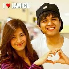 Michelle-Jam-Jamich-lung-cancer