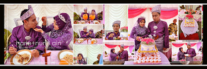 Cerita Wedding Kami
