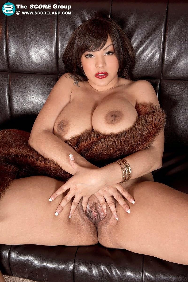 Allie Cat Sex - Allie cat porn - Allie cat porn allie cat xxx jpg 801x1200 jpg 801x1200