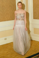 Tara Latour Wedding Dresses