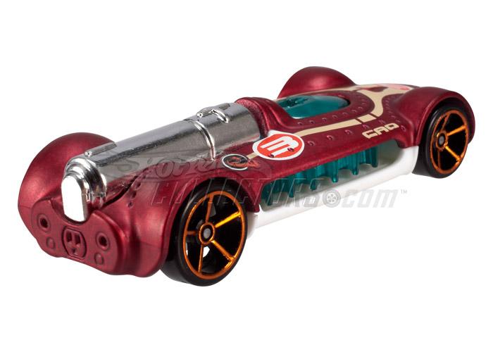 Hot Kengas Group Brasil Hot Wheels 2012 S 201 Rie B 193 Sica Lote C Novidades E Varia 199 213 Es