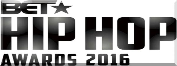 BET Hip Hop Awards 2016 Tickets Nominees Show Date