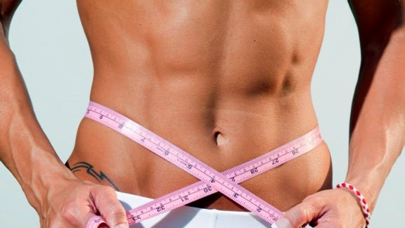 inilah cara menurunkan berat badan ala farhanfh.com secara mudah
