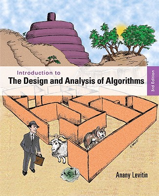 Design and analysis of algorithms notes pdf