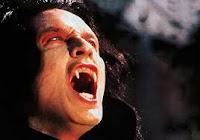 os vampiros da vida