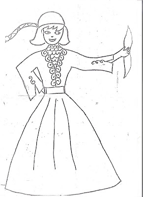 coloring pages 45638 - photo#46