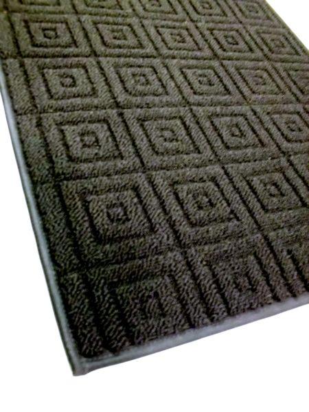 Tappeti sala eleganti tappeti e prodotti tessili - Tappeti per il bagno eleganti ...