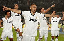jersey-real-madrid-home-kits-2012-2013