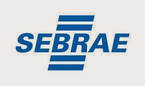 Sebrae/RJ dá dicas sobre como abrir negócio em Teresópolis