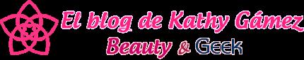 El Blog de Kathy Gámez