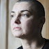 """""""Eu quero meu direito de morrer"""", diz Sinead O'Connor, que luta contra a depressão, pelo Facebook"""