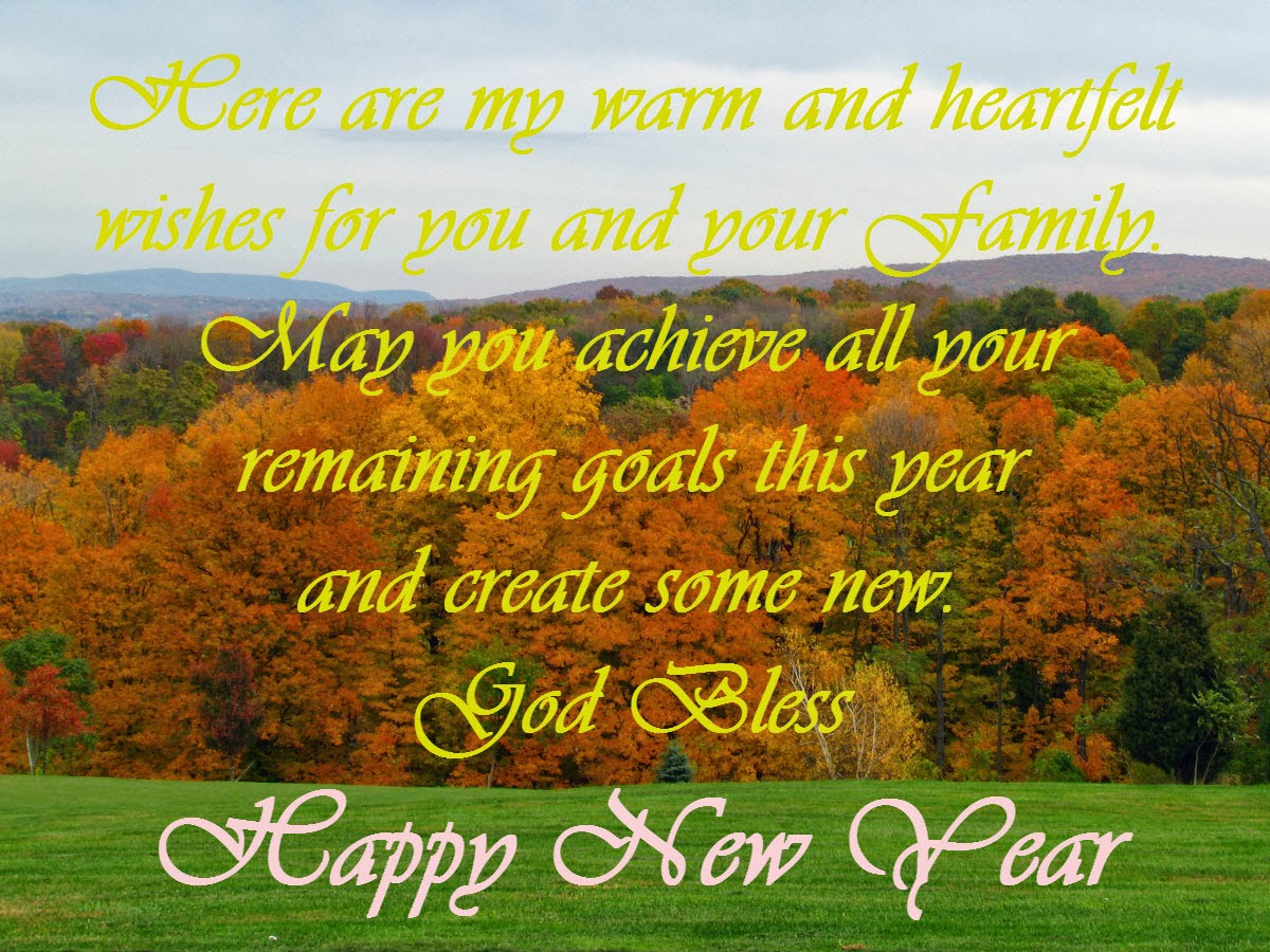 New Year Wishes For Friends 56 Best New Year Wishes