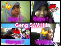gr0up s.w.h