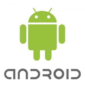 Android Architecture on The Android Logo Was Designed With The Droid Font Family Made By