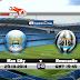مشاهدة مباراة مانشستر سيتي ونيوكاسل يونايتد في كأس الرابطة بث مباشر Manchester City vs Newcastle