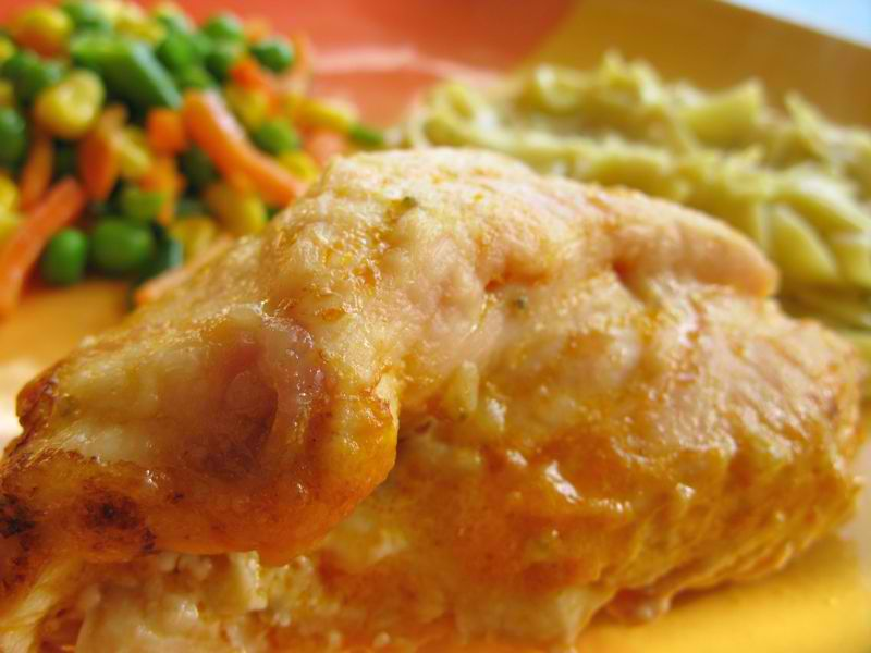 stuffed chicken breasts mediterranean style stuffed chicken breasts ...
