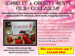 COLLASLIM DRINK
