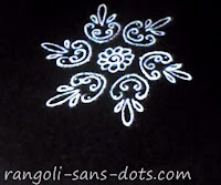 rangoli-with-5-dots-14a.jpg