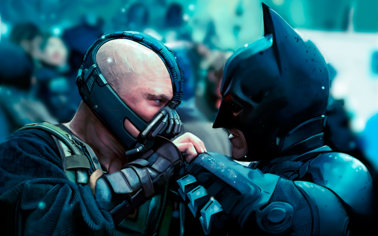 http://2.bp.blogspot.com/-6otKIT-re4I/UBbTvmxXUMI/AAAAAAAAEGA/yAeq8UtnkYc/s1600/BANE-BATMAN-DARK-KNIGHT-HD-WALLPAPERS.jpg