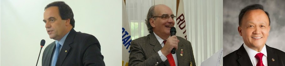 Gustavo Peréz Fagonde