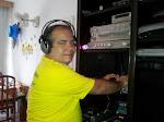 DJ Mário Mendes