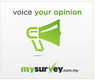 ADV: Join MySurvey and Get Rewarded to Complete Surveys