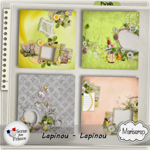 http://scrapfromfrance.fr/shop/index.php?main_page=product_info&cPath=88_91&products_id=5550