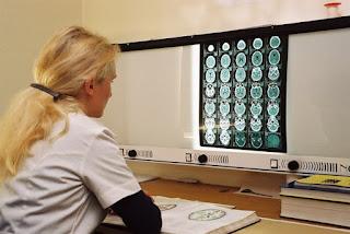 Cancer-Diagnosis