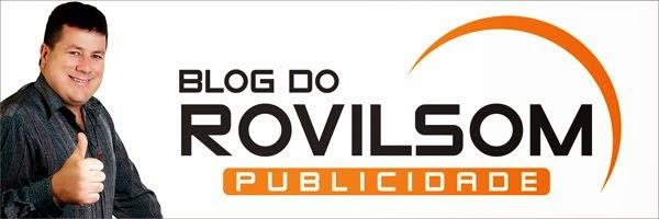 Blog do Rovilsom Publicidade