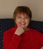 Jodie Renner, editor