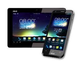 Daftar Harga Tablet Asus Terbaru Lengkap