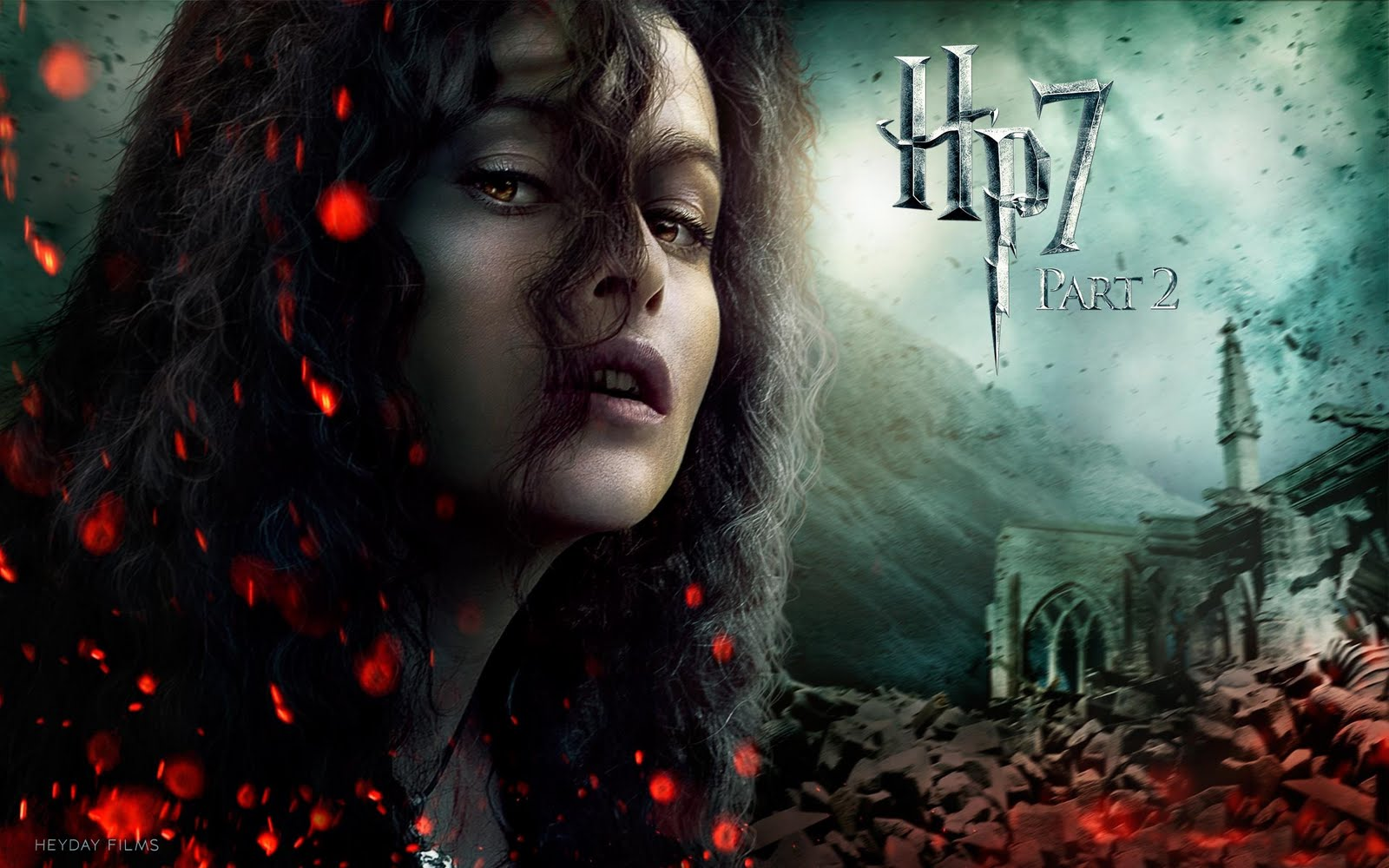 http://2.bp.blogspot.com/-6oz7Ry3-QlY/TieUKCp2hXI/AAAAAAAACFc/lXxhc2AV6e0/s1600/harry_potter_and_the_deathly_hallows_part_2_bellatrix-wallpaper-1920x1200.jpg