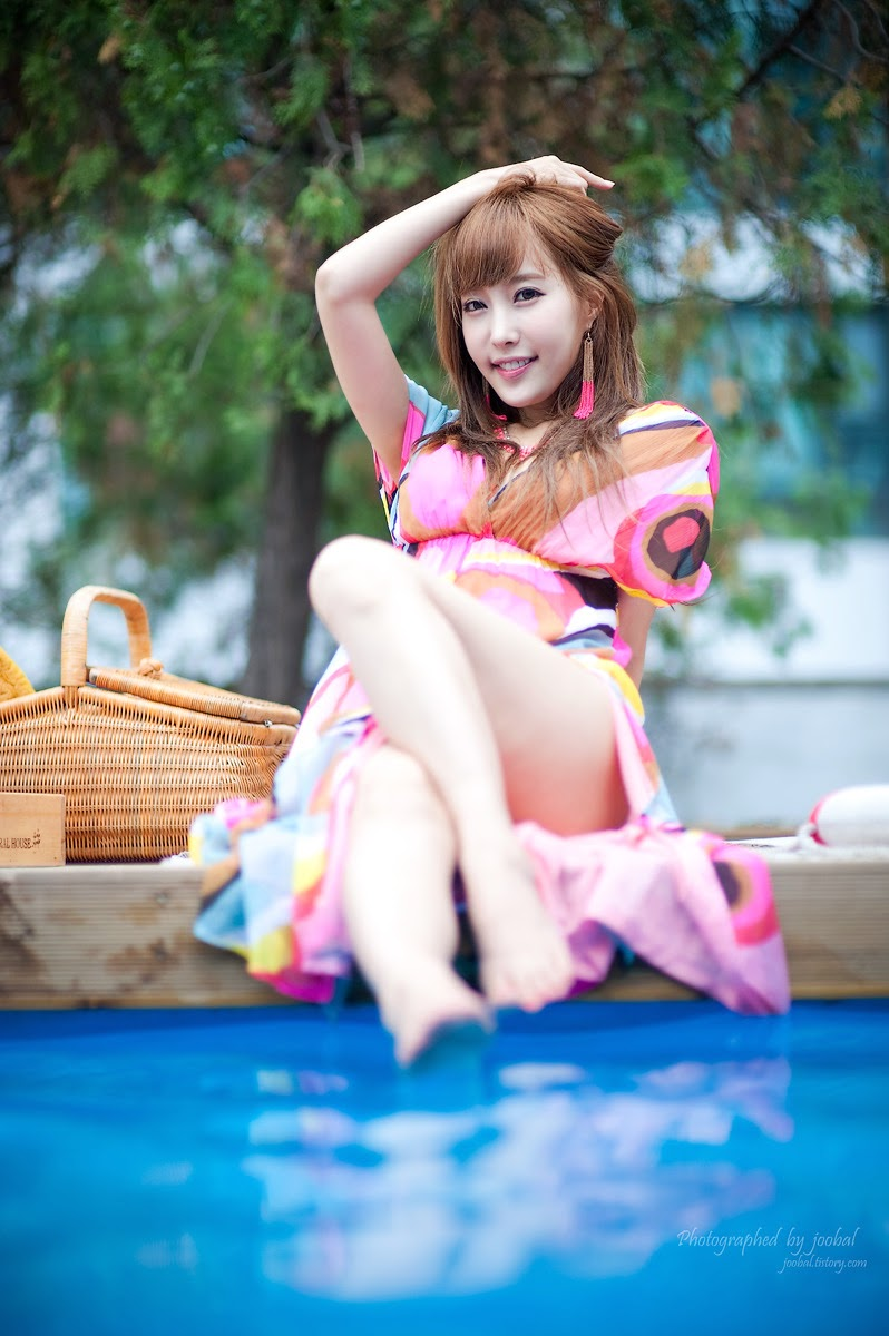 Im Min Young photo 002