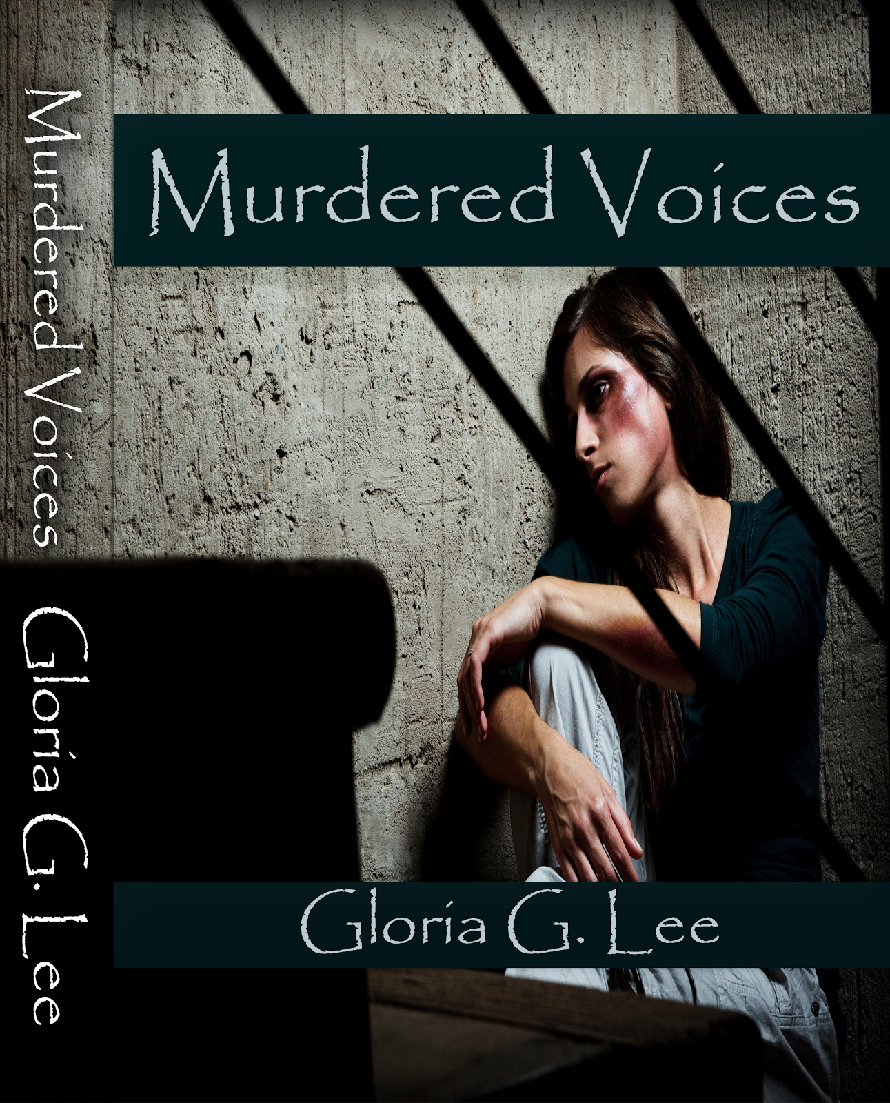 Murdered Voices