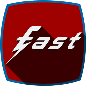 Fast Pro for Facebook | andromin