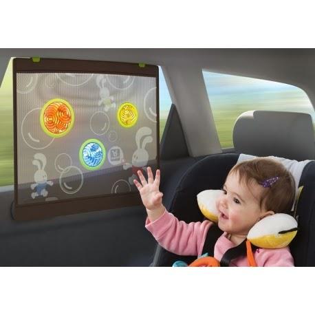 http://wyprawamama.pl/akcesoria-samochodowe-dla-dzieci/619-benbat-zaslonka-przeciwsloneczna-na-szybe.html