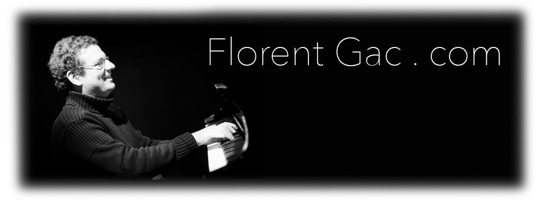 Florent Gac.com