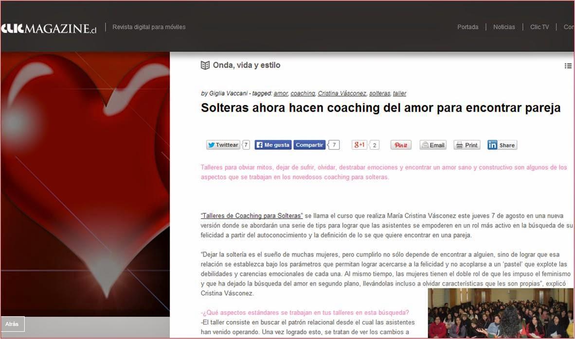 http://www.clicmagazine.cl/solteras-ahora-hacen-coaching-del-amor-para-encontrar-pareja