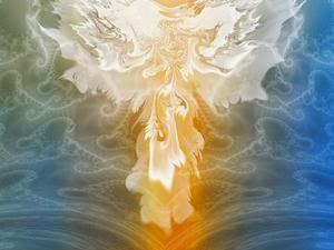 Siapa Nama Malaikat Yang Menyampaikan Shalawat Kepada Nabi Muhammad