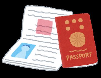 http://2.bp.blogspot.com/-6p4dg-fB8m0/UgsrwYuf4iI/AAAAAAAAXKA/WnsMbvN04nc/s400/travel_passport.png