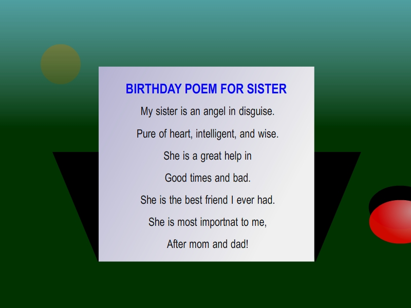 Birthday Wishes For All Wish Them Happy Birthday With Cool Cards